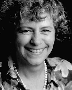 Écrivaine pour la jeunesse, <b>Bernadette Renaud</b> a d'abord enseigné au primaire <b>...</b> - renaud10