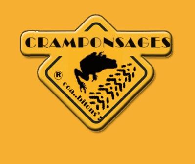 les CramponSages