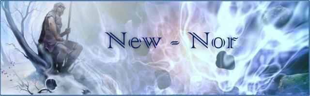 New-NoR'