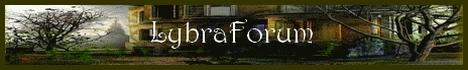 Le Forum de Lybra