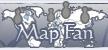 Map-fans