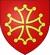 Occitan Médiéval