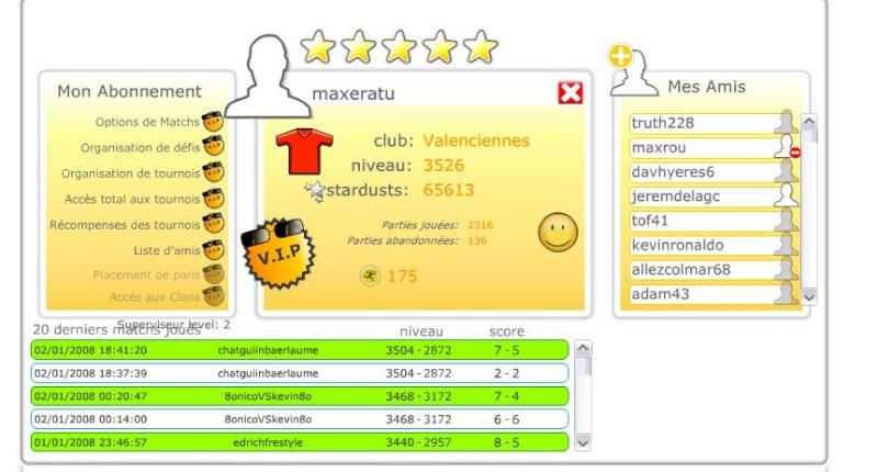 chatma10.jpg
