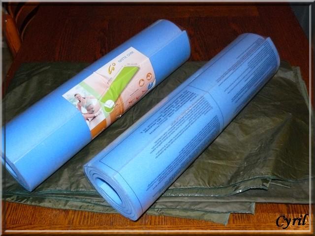 Fabriqu un tapis de r ception for Acheter grosse carpe