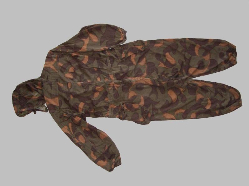 na zapad tenues de camouflage. Black Bedroom Furniture Sets. Home Design Ideas