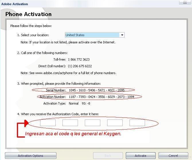 registration key zuma deluxe 1.0