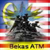 BEKAS TENTERA MALAYSIA