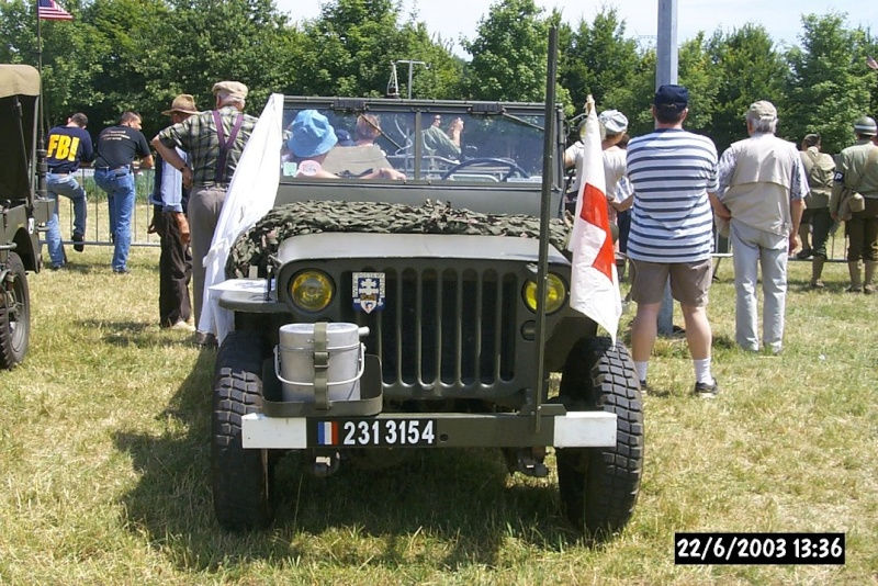 jeep ford gpa jeep ford gpw jeep willys ma jeep willys mb jeep hotchkiss m201 jeep. Black Bedroom Furniture Sets. Home Design Ideas