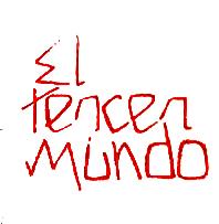 el ter10 - El Tercer Mundo (El Salvador) – El diálogo por la paz y Son desde Gotera - mp3