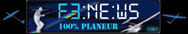 www.F3News.fr