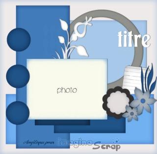 http://i28.servimg.com/u/f28/11/68/62/93/sketch10.jpg