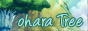Ohara Tree
