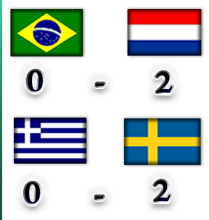result10.png