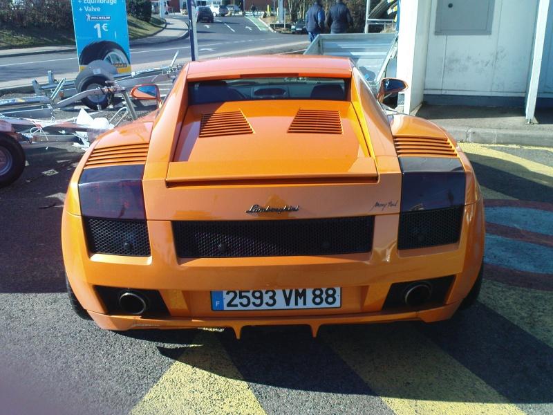 Petite voiture sympa pres de chez moi for Garage citroen laxou