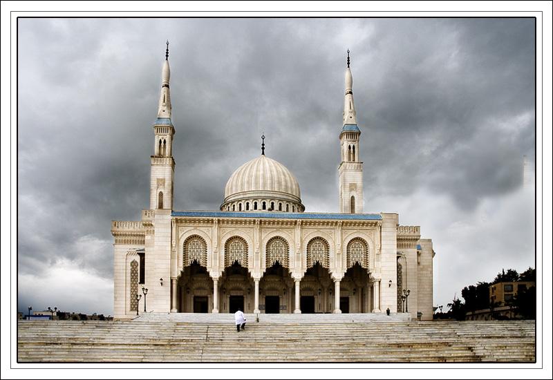 ����� ������ ������� -������� mosque10.jpg