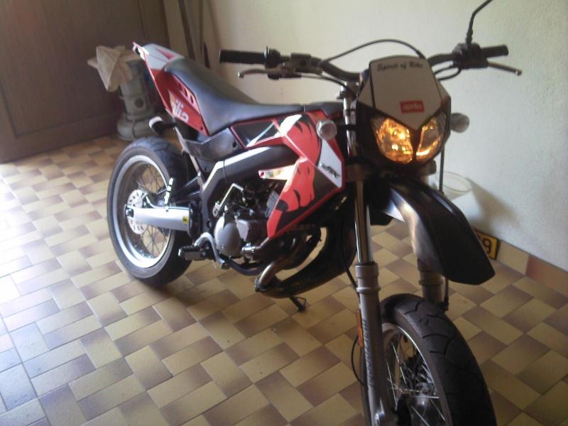 aprilia sx 50cc (15)