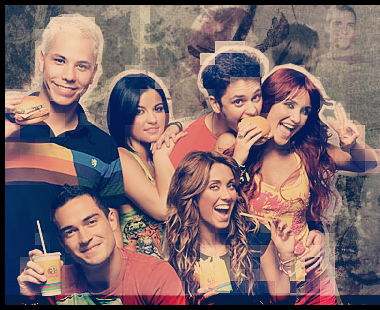 Rbd fanovi*Fun club