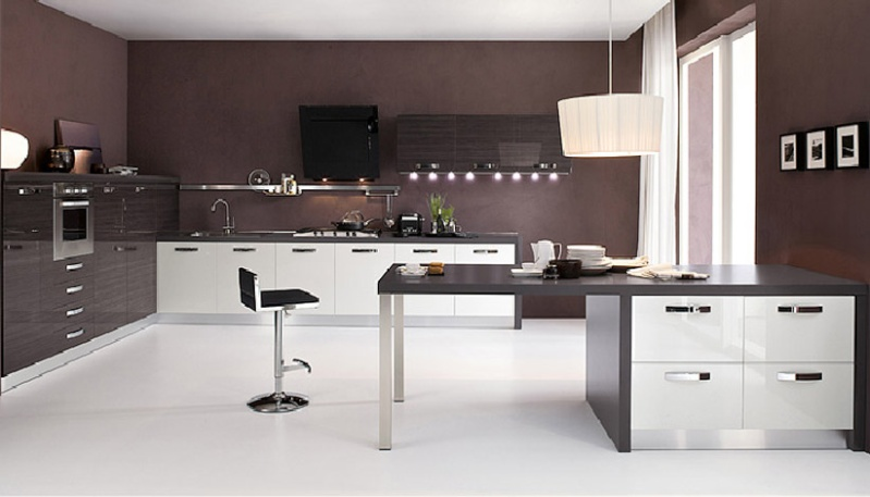 ma cuisine revisit e en cours de r novation page 3. Black Bedroom Furniture Sets. Home Design Ideas