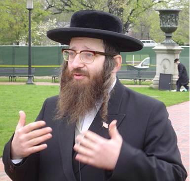 rabino10.jpg