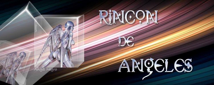 RINCON DE ANGELES