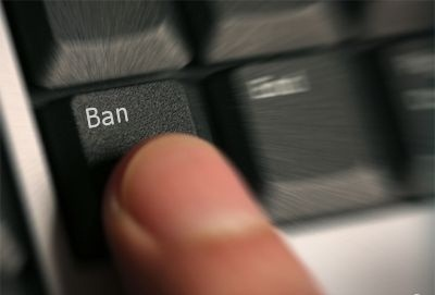 http://i28.servimg.com/u/f28/11/98/54/29/ban10.jpg