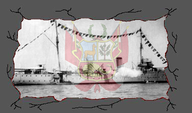 Historia Peruana