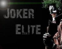 Joker-Elite
