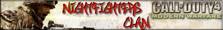 Nightfighters Clan