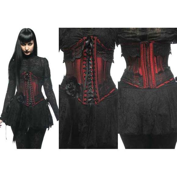 corset10.jpg