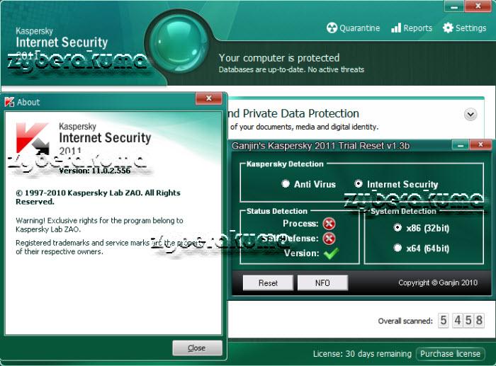 Wifi cracker tool v3 46 trusted torrent