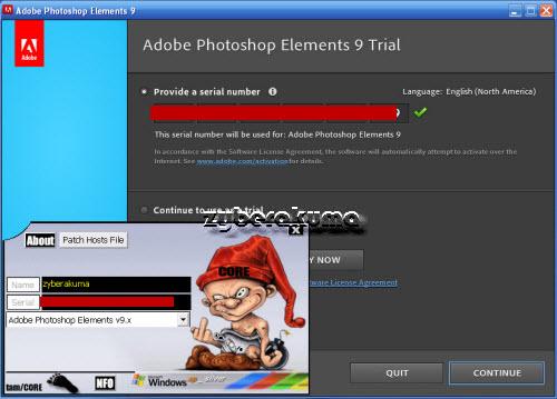 Version Comparison | Adobe Photoshop Elements 2020 vs 2019 ...