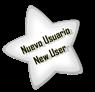 Nuevo Usurio