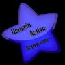 Miembro Activo