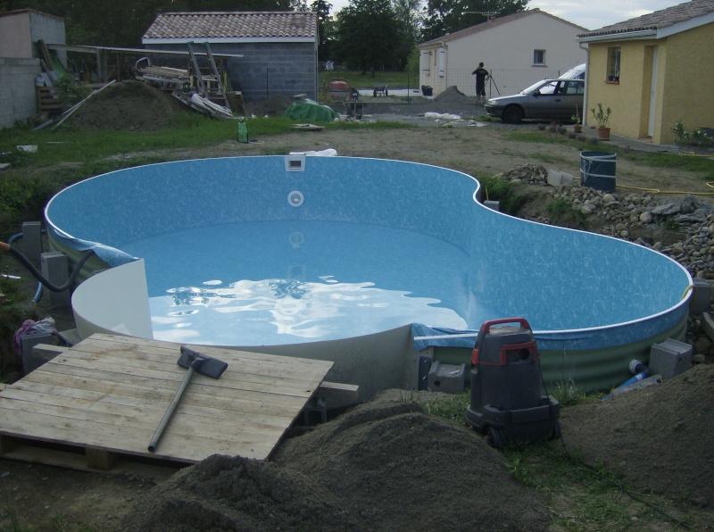 Waterair toulouse id es de design d 39 int rieur for Construction piscine waterair celine