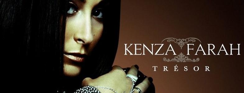 Nouvel Album Trésor 15 Novembre 2010
