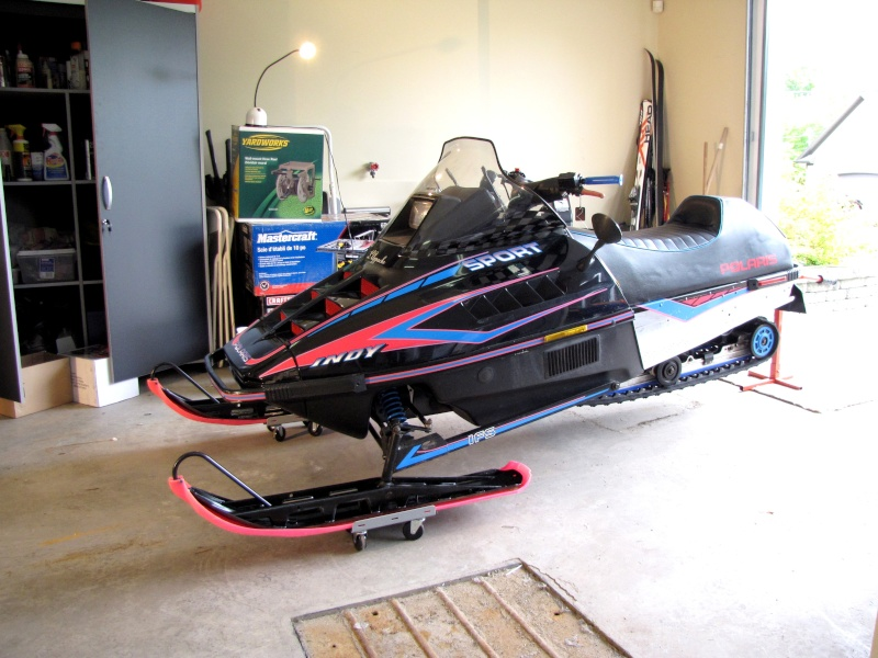 Arctic Cat F What To Look For