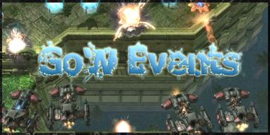 event210.jpg