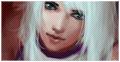 http://animezero-rol.activo.ws/reglas-y-staff-zero-f3