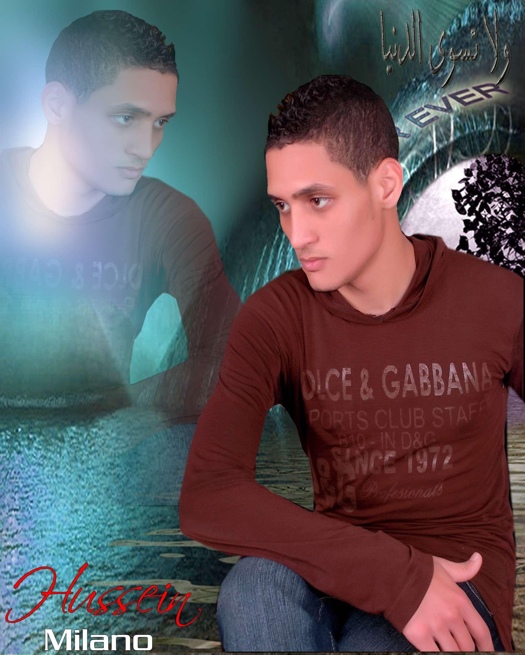صور جديده من تصميمى عاوز رايكوم