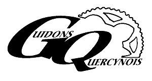 - GUIDONS QUERCYNOIS -