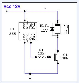 pourquoi 3 volts with T2968p30 Projet Delesteur on Le TDA 2040 TDA 2050 as well T2968p30 Projet Delesteur as well Tmj 99 01ind as well 2012 04 01 archive further Digit 12TS3.