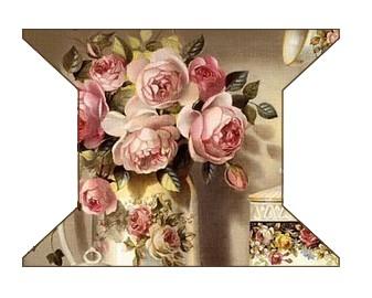 http://i28.servimg.com/u/f28/13/38/74/88/carton13.jpg