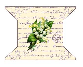http://i28.servimg.com/u/f28/13/38/74/88/carton27.jpg