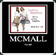 McMall For All