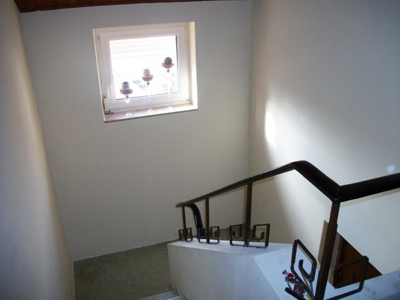 decorer une entr e de maison page 5. Black Bedroom Furniture Sets. Home Design Ideas