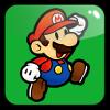 http://i28.servimg.com/u/f28/13/68/16/70/jeux10.png