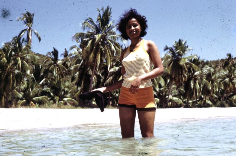 Madagascar rencontre online net