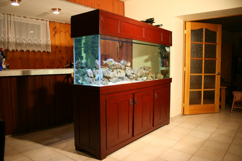 aquarium size 150 gallons aquarium stand black maple wood aquarium images frompo. Black Bedroom Furniture Sets. Home Design Ideas