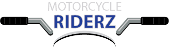 Motorcycle Riderz