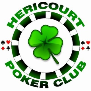 Héricourt Poker Club